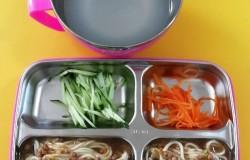 【美食】开学第一周的美食