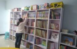 优秀的孩子爱阅读