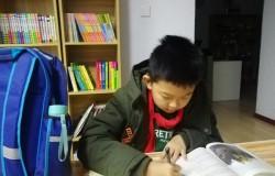 多读书 读好书