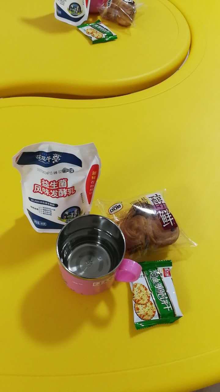 【美食】开学第一周的美食-余庆堂