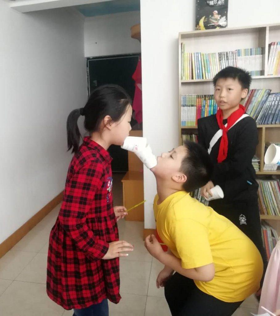母亲节献礼——如影随行的爱-余庆堂