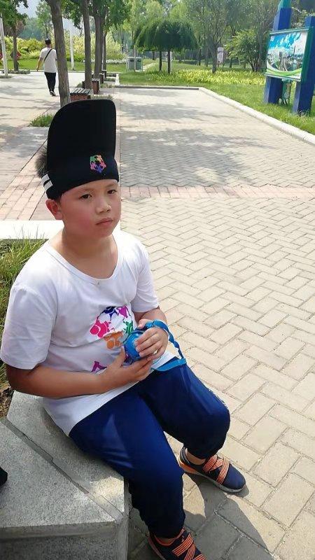 龙潜2019暑期精彩掠影