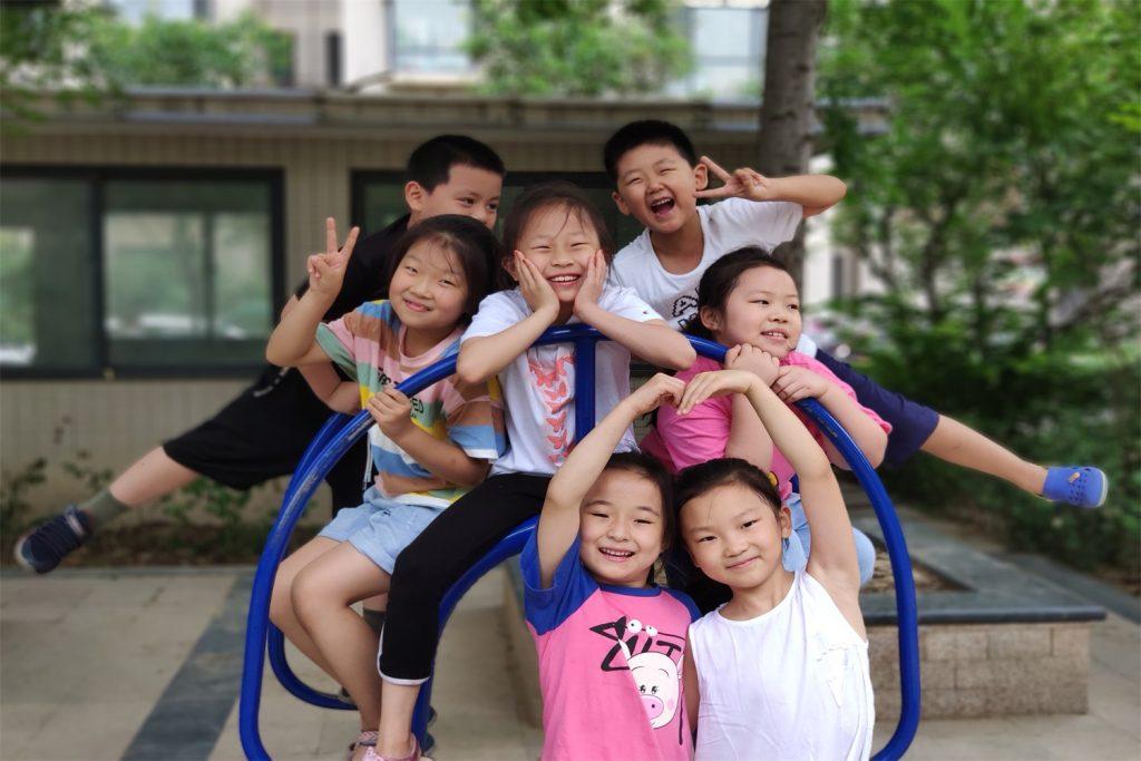 余庆堂2020年暑假班开始报名啦-余庆堂